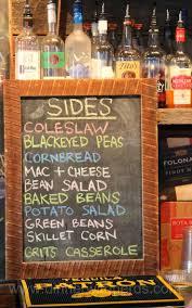 best 25 bbq party menu ideas on pinterest watermelon on a stick
