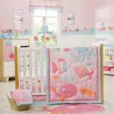 Dahlia Nursery Bedding Set Best 25 Blue Crib Ideas On Pinterest Cot Paint Mini Crib