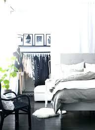 chambre contemporaine design deco chambre adulte contemporaine chambre coucher contemporaine