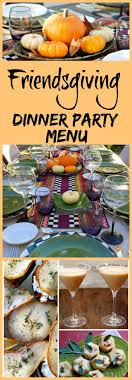 thanksgiving awesome thanksgivingc2a0dinner menu illustrated