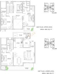 Deck Floor Plan by Bptp The Deck In Sector 82 Faridabad Price Location Map Floor