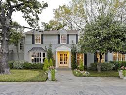 35 best painted brick houses images on pinterest painted brick