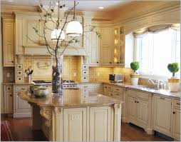 decorative kitchen ideas luxury tuscan kitchen ideas kitchen ideas kitchen ideas