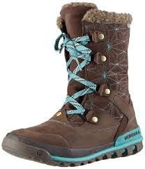 womens boots clearance sale merrell s shoes boots clearance sale shop the best deals