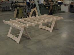 portable track saw table tracksaw accessories