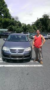 best 25 jetta 2007 ideas that you will like on pinterest sweet