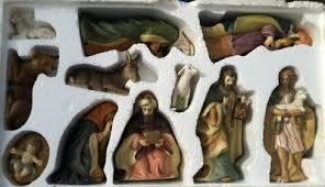 house of lloyd christmas around the world house of lloyd christmas around the world let us adore him