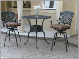 Patio Furniture Mississauga by Patio Furniture In Mississauga