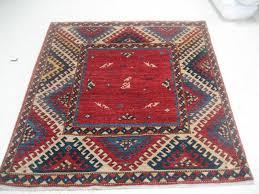 5 By 5 Rug Josephine Keir Ltd U2013 Oriental U0026 Tribal Rugs 3 By 5 Rugs