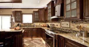 Kitchen Cabinets Made Easy Diy Kitchen Cabinets Made Easy Rta Kitchen Cabinets