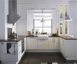 Ikea Kitchen Cabinet Catalog Contemporary Kitchen Contemporary Ikea Kitchens Decoration Ikea