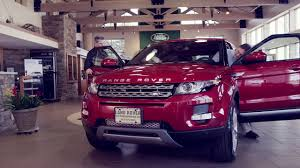 purple range rover cartvads com success attracts success paul miller land rover on
