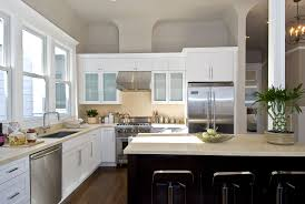 kitchen cabinets and flooring combinations kitchen makeovers kitchen cabinets and flooring combinations cream
