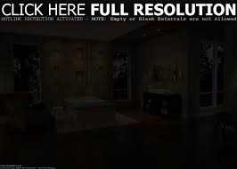 Marshall Home Decor Beautiful Home Decorations Idea Decor Excellent Ideas In Design