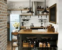 loft kitchen ideas loft style apartment kitchen staradeal com