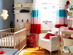 drop dead gorgeous unisex baby nursery room decoration using