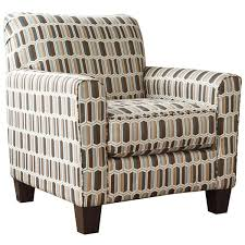 ashley furniture janley sofa signature design by ashley janley accent chair benchcraft jcpenney