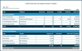 business budget excel template resumess franklinfire co