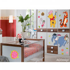deco bebe design deco murale chambre enfant stickers chambre bebe deco murale