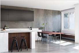 accent wall ideas for kitchen kitchen accent wall wall ideas