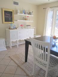 beautiful shabby chic white bathroom vanity 924x1013