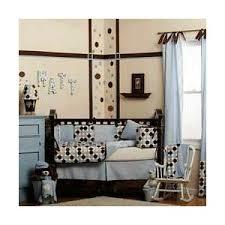 baby boy bedding boy crib bedding sets polyvore