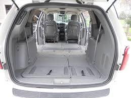 Caravan Interiors Motorhome Cool Luxury Caravan Interior Design Idea Volkner Excerpt