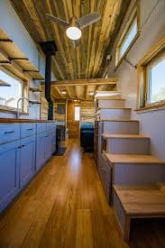 Tiny Home Colorado by Denis U0027s Tiny House U2013 Tiny House Swoon