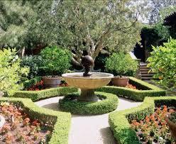 triyae com u003d tuscan backyard landscaping ideas various design