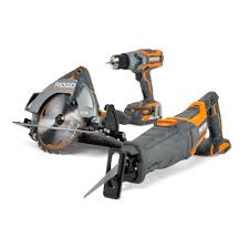 Home Depot Price Match Online by Ridgid Limited Lifetime Service Agreement