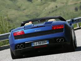 picture of lamborghini gallardo best 25 lamborghini gallardo specs ideas on