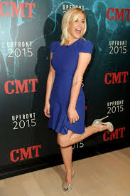 59 best kellie pickler images on pinterest kellie pickler