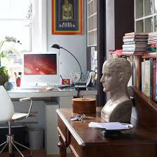 home office design ltd uk small space office small space office small spaces and office