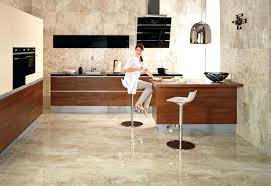 Kitchen Floor Ceramic Tile Design Ideas by Ceramic Tile Floors In Kitchens Kitchen Floor Designs Ideas