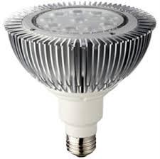 1669 b par30 daylight 15 30 degree led light bulb go green led bulbs