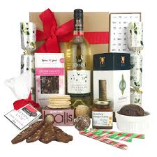 christmas gifts ideas corporate gifts byron bay gift baskets