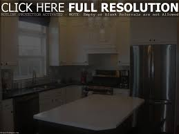paint kitchen cabinets white diy modern cabinets