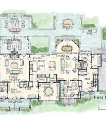 Big Mansion Floor Plans Luxury Mansion Home Floor Plans Big Mansions Mansion Blueprints