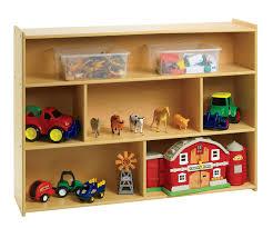 Storage Shelf Ideas by Types Toy Storage Shelf U2013 Home Improvement 2017