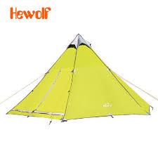 tende yurta hewolf yurta tende al di fuori di difesa aerea civile 6 8 in lega