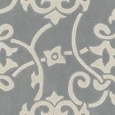 Metallic Area Rugs Bedroom Coffee Tables Jaipur Area Rugs And Surya Rugs Overstock