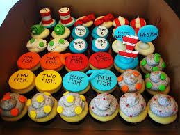 dr seuss cupcakes cake obsessions dr seuss cupcake craze