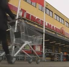 Aldi Bad Reichenhall Lebensmittelhändler Das Sind Die Fünf Gewinner Des Kaiser U0027s
