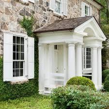 Best 25 Stone Columns Ideas by Best 25 Stone Columns Ideas On Pinterest Front Porches