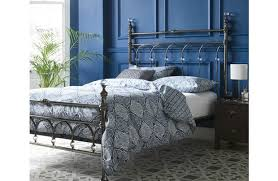 Argos Bed Sets Santorini Bedding Set 4648547 Argos Price Tracker