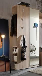 Yesss Wohnzimmer 67 Besten Kleiderschränke Bilder Auf Pinterest Ankleidezimmer