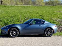 paint colors for cars 2018 2019 car release and reviews