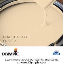 152 best yellow paint colors images on pinterest olympic paint