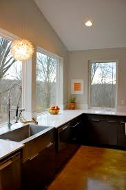 No Upper Kitchen Cabinets The 25 Best Upper Cabinets Ideas On Pinterest Built In Cabinets