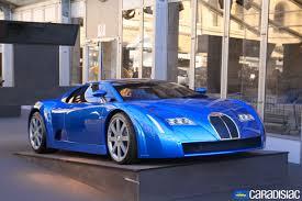 concept bugatti fab wheels digest f w d 1999 bugatti 18 3 chiron concept